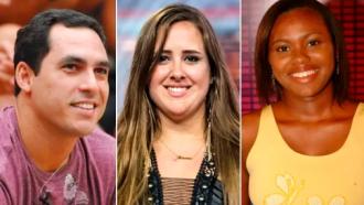 BBB 2021: Descubra quais foram os 15 mais rejeitados da história do programa