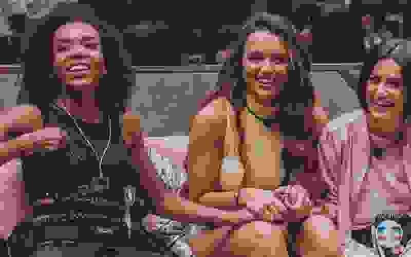 BBB 20: enquete BBB indica quem pode vencer o reality show